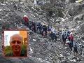 Desivé zistenie: Uznávaný pilot predpovedal tragický osud letu 4U9525!