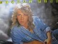Michal Penk v mladosti patril k hviezdam 80. a 90. rokov.