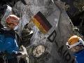 Pozostalí po obetiach leteckej havárie zúria: Nemecký súd im zamietol vyššie odškodné