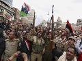 Bojovníci al-Káidy prepadli väznicu v Jemene a oslobodili 300 trestancov