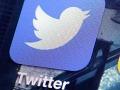 Daeš využíva Twitter na komunikáciu so svojimi stúpencami