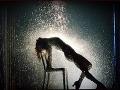 Navždy zostanú v pamäti: 6 najkultovejších tanečných scén všetkých čias