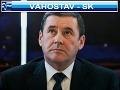 Slováci, toto je účet za Širokého krachujúci Váhostav: Dostal od štátu rozprávkové bohatstvo!