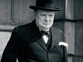 Historický prejav spred 70 rokov: Winston Churchill predvídal studenú vojnu a hrozbu komunizmu