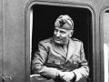 Dôležitý zlom v dejinách Európy: Pred 95 rokmi sa k moci dostal jeden z najhorších diktátorov