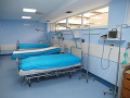 Zdravotným sestrám na východe praskli nervy: Výpoveď podalo 382 žien!