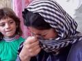 Extrémistické skupiny využívajú sexuálne násilie ako vojnovú taktiku, tvrdí vyslankyňa OSN
