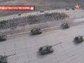 A teraz sa nás budete báť! VIDEO nácviku ruskej armády na vojenskú prehliadku straší svet!