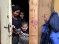 Ministerstvo rómskym osadám zabezpečí pitnú vodu: Obce dostanú finančný príspevok