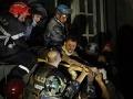 Zázrak v Nepále: Z trosiek vytiahli po 80 hodinách živého muža, prežil bez jedla a vody!