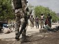 Brutálny masaker v Nigérii: Armáda zabila stovky, možno až tisícku moslimov