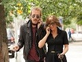 TO DIEVČA MUSÍŠ MILOVAŤ – vyhrajte DVD s filmami Jennifer Aniston.