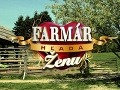 Šou Farmár hľadá ženu