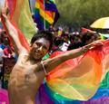 V Brne začala akcia homosexuálov, protestujú proti nej extrémisti