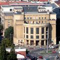 Titul univerzita si podľa komisie zaslúži šesť škôl