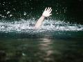 Nešťastie na Zemplínskej šírave: Mladík (†17) sa išiel kúpať s kamarátkou, na breh sa vrátila sama