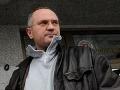 Trest pre bratislavského elitného právnika: Alexander Filo nafúkal, tvrdo zaplatí!
