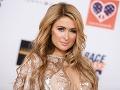 Rozmaznaná dedička Paris Hilton opäť sama: Po roku rozchod!