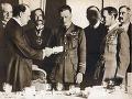 Najpamätnejší prejav 2. svetovej vojny: Vyslovil ho muž, ktorý varoval aj pred železnou oponou!
