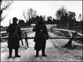 Jeden z najstrašnejších utajených sovietskych zločinov: Masaker v Poľsku, za ktorý by sa nehanbili ani nacisti!