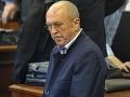 Zastavili stíhanie rodiny obvinenej z uplácania Fischera: Toto je dôvod!