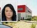 Na smrť dobitá predavačka Andrea (†25) v Bratislave: Vrahom mohol byť jej expriateľ!