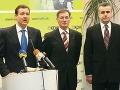 Nové odhalenie v kauze Gorila, kšeftom sa dalo zabrániť: KDHáci o tom vedeli už v roku 2005!