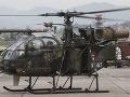 Americkú helikoptéru, ktorá zmizla v Nepále, objavili: Roztrhalo ju na kusy, nikto neprežil!