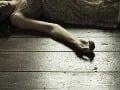 Desivé čísla, počet samovrážd na Slovensku stúpa: Vlani svoj život ukončili aj štyri deti