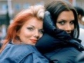 Victoria Beckham gratulovala kamarátke prostredníctvom sociálnej siete.