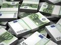 Polícia pátra po vedúcom daňovákov v Trnave: Odpočty DPH za 8 miliónov!
