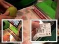 Kaufland čelí ďalšiemu problému: VIDEO Podozrenia, že zázračná váha okrádala zákazníkov!