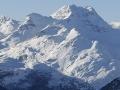 Tragédia v Alpách: Slovenskému turistovi sa prevrhol čln a zomrel
