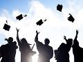 Študenti, povinné čítanie! Minister ohlásil čistky v školstve, tieto univerzity sú v ohrození