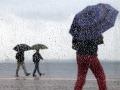 Predpoveď počasia ako na hojdačke: Slovensko opäť potrápia silné búrky a čakajte aj zmenu!