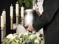 Nenávisť až za hrob: Polícia nemohla uveriť, ako sa muž pomstil svojej mŕtvej manželke!