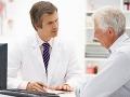 Neskutočné, s čím chodia ľudia za lekármi: Zbierka TOP 25 problémov úzkostlivých pacientov!