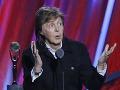 Paul McCartney má doma výstavny kus: Jeho Chrobáčik má 56 rokov a takéto telo!