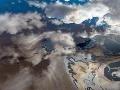 TOP 10 FOTO sveta, ako ho nechceme vidieť: Takto hrozivo vyzerá preľudnenie Zeme!