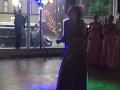 VIDEO Svokra na svadbe ukázala svoju pravú tvár: Nevesta stratila reč, toto bude mať doma!