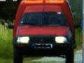 FOTO Divoká jazda šesťdesiatnika: Cez obec preletel rýchlosťou 111 km/h na tomto aute!