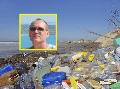 Ekotoxikológ o nebezpečných látkach všade okolo nás: Nekupujte lacné plasty z dovozu!
