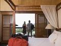 Najhoršia hotelová nočná mora: Hostia cítili v izbe čudný smrad, ráno odhalili hororový dôvod