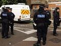 Jeden z najhorších zločinov z nenávisti: Tínedžera obvinili zo zabitia Poliaka
