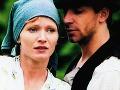 Hviezdami Art Film Festu budú Anna Geislerová a Juraj Kukura
