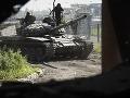 Ruský vojenský expert prehovoril o veľkej hrozbe: Scenár, ako by mohla vypuknúť tretia svetová!