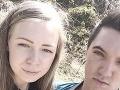 Tínedžeri (17, 18) si vyšli na prvé rande: Keby vedeli, čo strašné sa stane, zostali by radšej doma!
