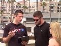 Poburujúce VIDEO: Američania bez rozmyslu podpísali petíciu, ktorá by mohla rozpútať tretiu svetovú!