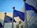 KORONAVÍRUS Europarlament tvrdí, že obmedzenia pohybu v Schengene musia byť iba dočasné