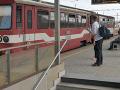 Výherca rekordného jackpotu v Česku prišiel na poslednú chvíľu: Bol nervózny a utekal na vlak